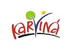 Logo Karviné